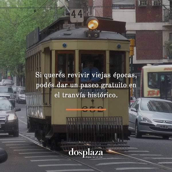 Dosplaza2