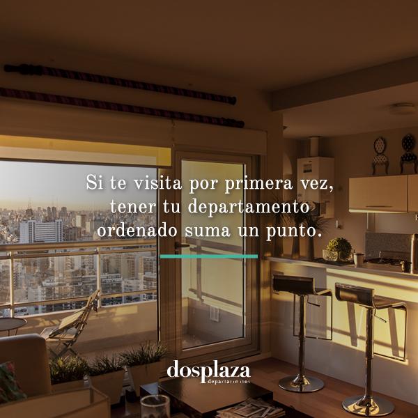 Dosplaza3