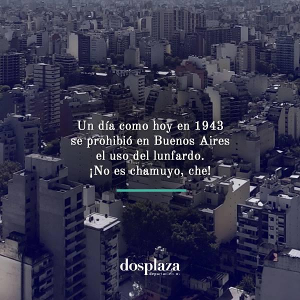 Dosplaza4