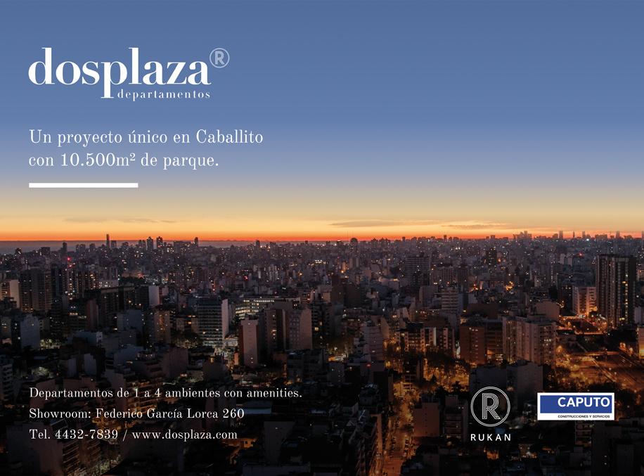 Dosplaza_vp_noche