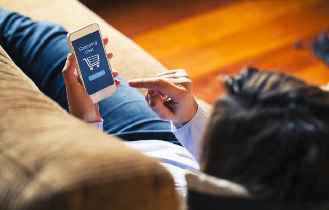 e-commerce-celulares