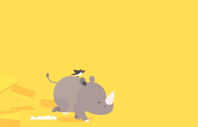 gif_animado_rinoceronte