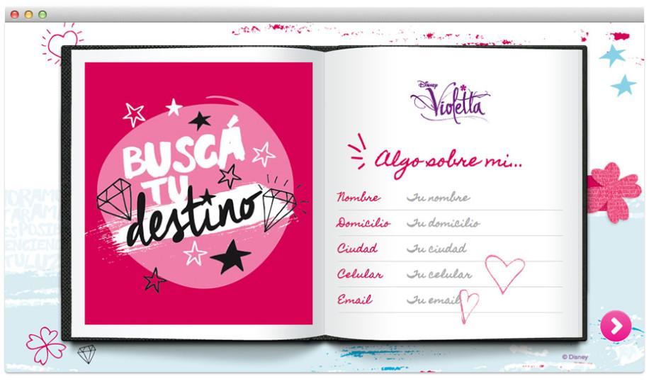 violetta_4