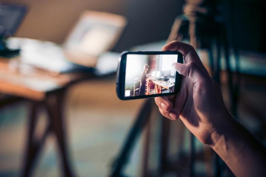 video_online