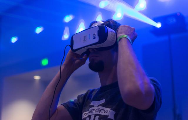 realidad_virtual
