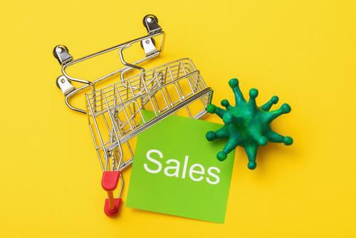 E-commerce en temps de COVID-19: 5 éléments-clés pour captiver le client